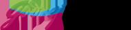 Godrej Logo Godrej Logo
